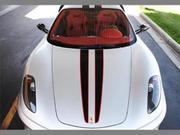 FERRARI 456M 2008 - Ferrari 430