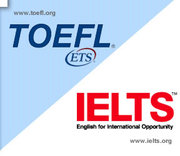 Buy IELTS,  DEGREE,  DIPLOMAS,   and certificates