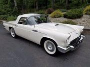 1957 Ford Thunderbird 312 V8
