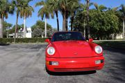 1990 Porsche 964 123280 miles
