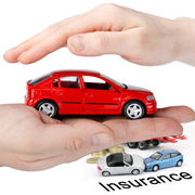 Best Car Insurance Agency in California